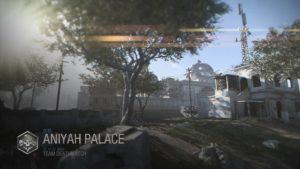 ANIYAH-PALACE-image