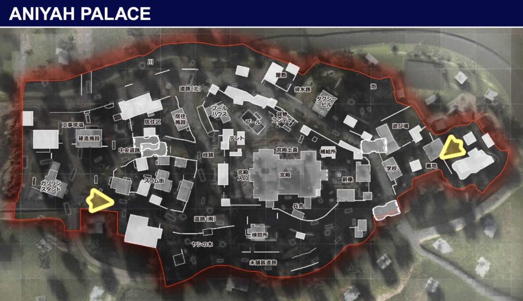 ANIYAH-PALACE-map