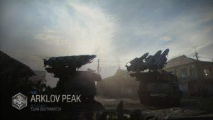 ARKLOV-PEAK-image