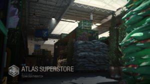 ATLAS-SUPERSTORE-image