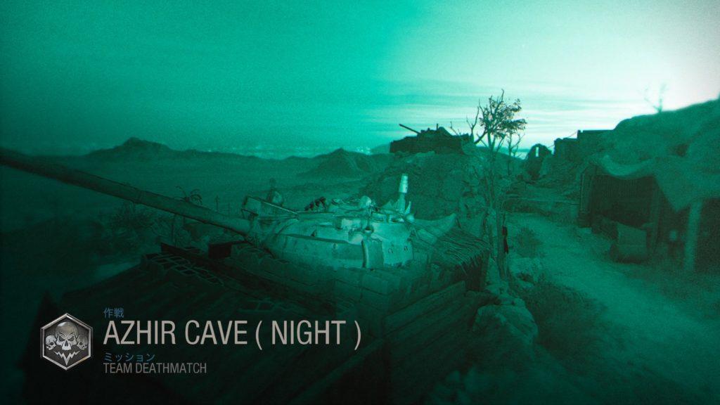 AZHIR-CAVE-night-image