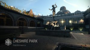 CHESHIRE-PARK-image