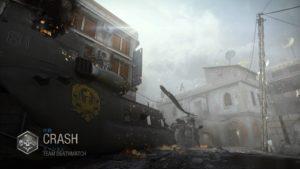 CRASH-image