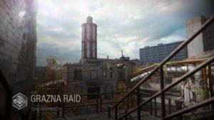 GRAZNA-RAID-image