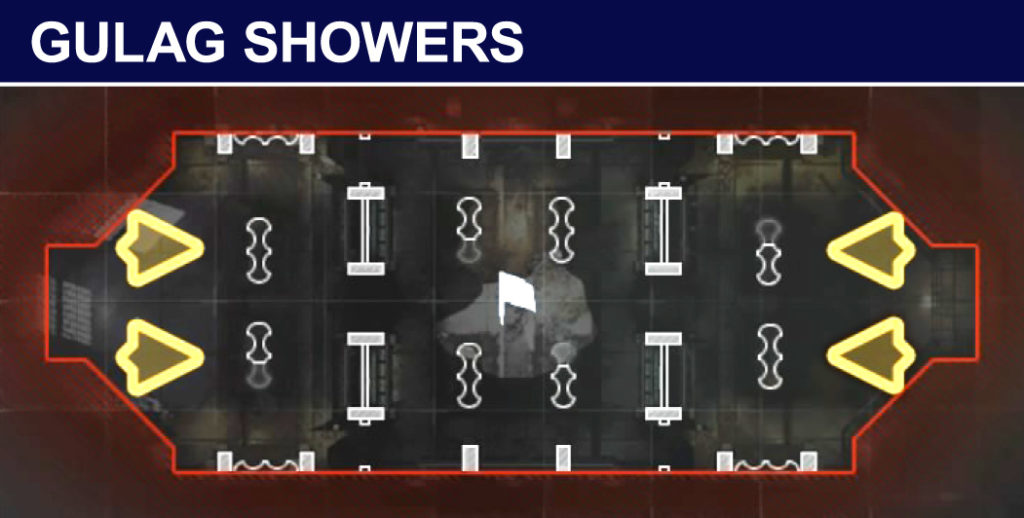 GULAG-SHOWERS-map