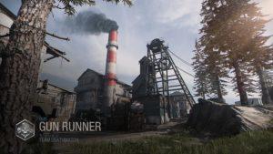 GUN-RUNNER-image