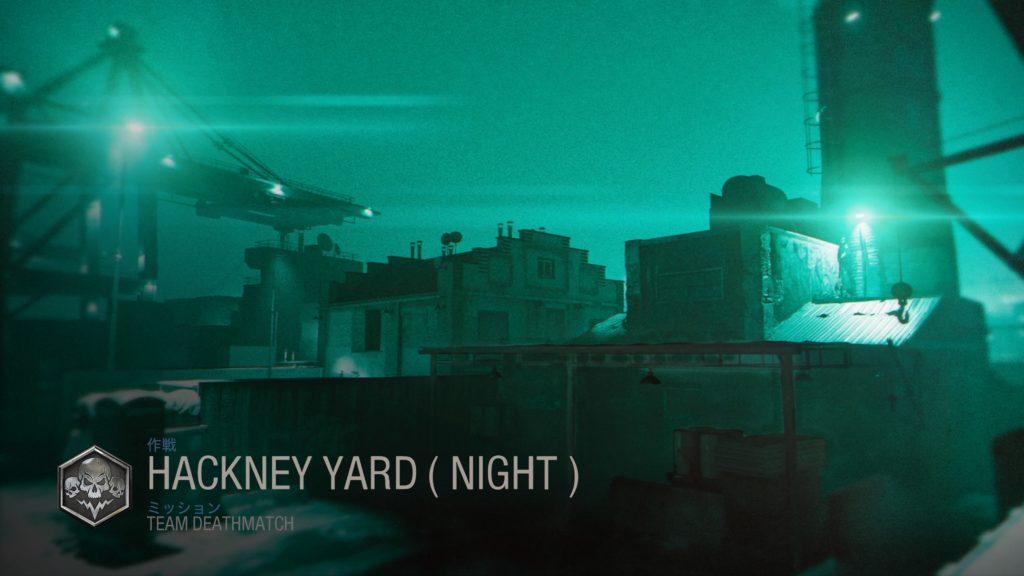 HACKNEY-YARD-NIGHT-image