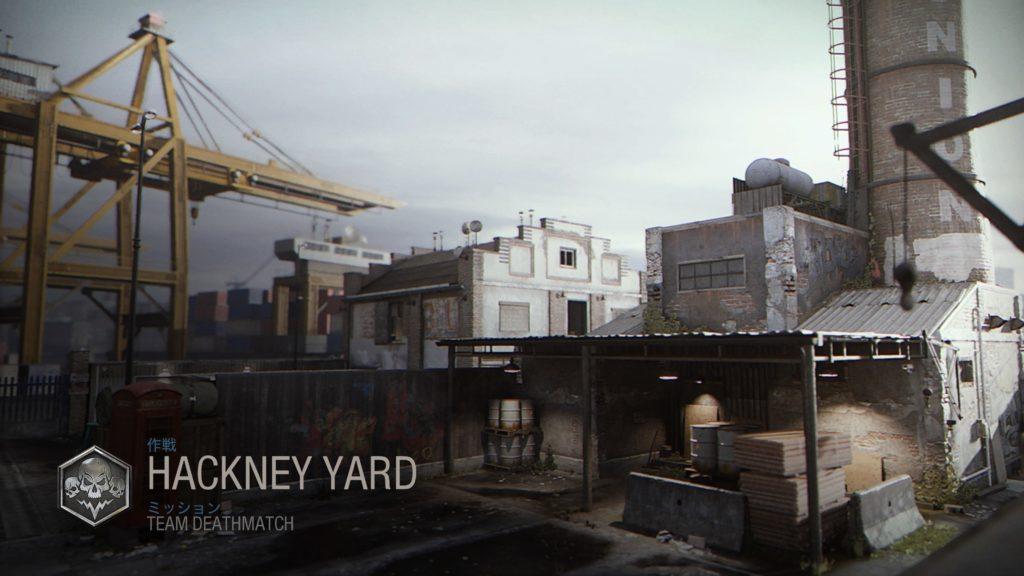HACKNEY-YARD-image