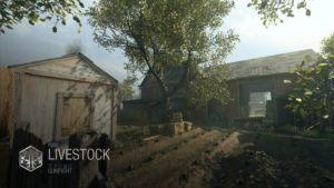 LIVESTOCK-image