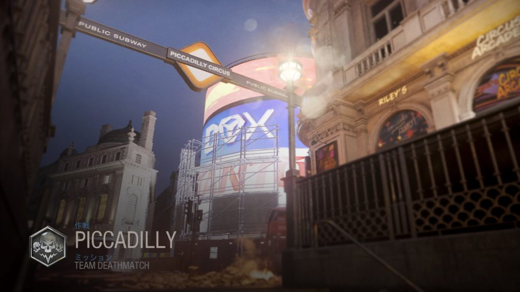 PICCADILLY-image