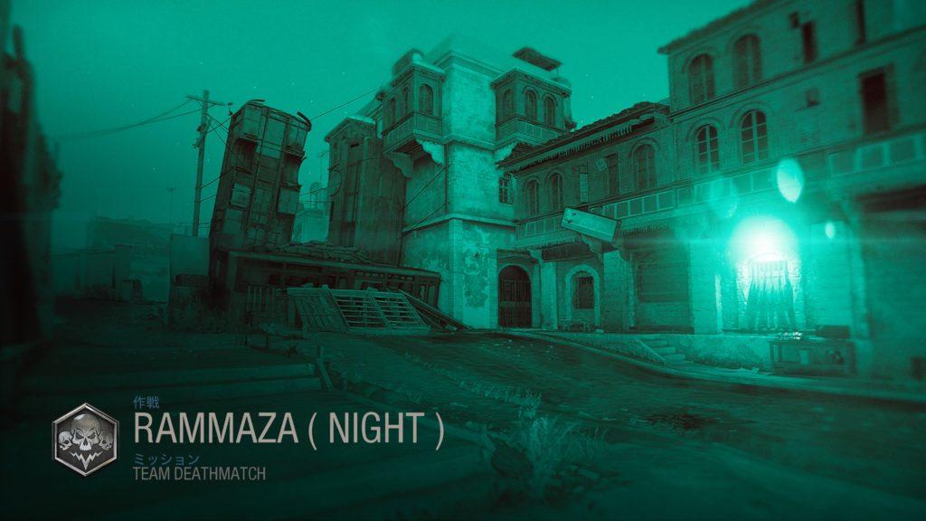RAMMAZA-NIGHT-image