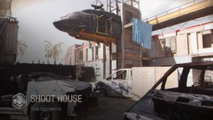 SHOOT-HOUSE-image