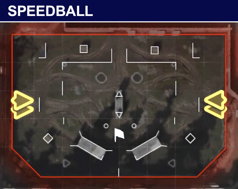 SPEEDBALL-map