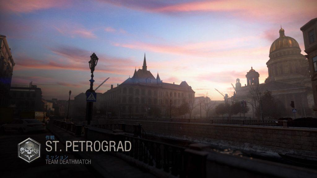 ST.PETROGRAD-image