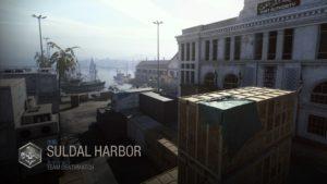 SULDAL-HARBOR-image
