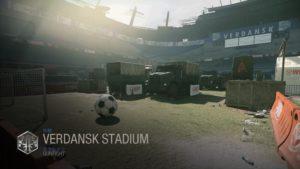 VERDANSK-STADIUM-image