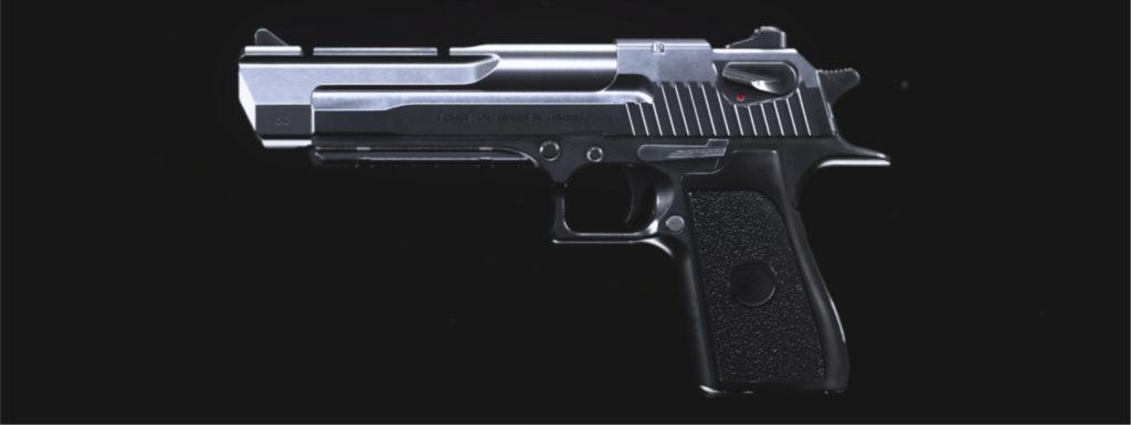 .50-GS