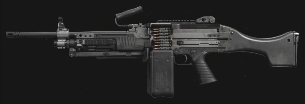 Bruen-Mk9