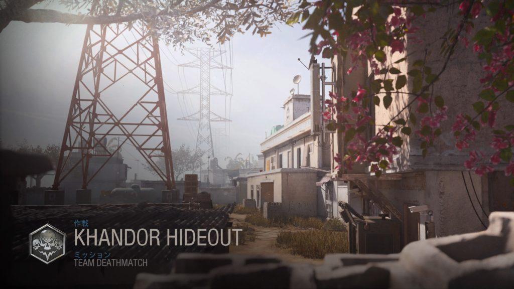 KHANDOR-HIDEOUT-image