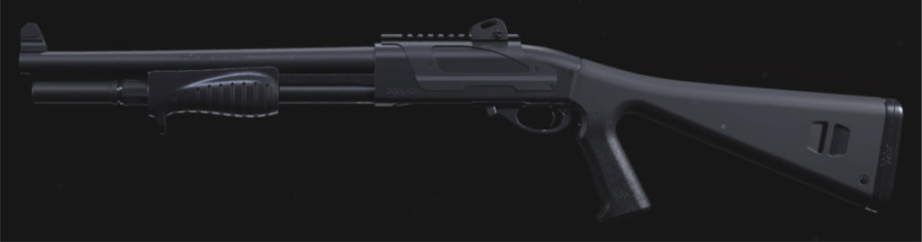 Model-680