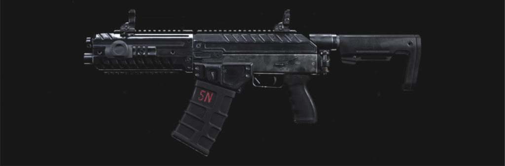 Origin-12-Shotgun