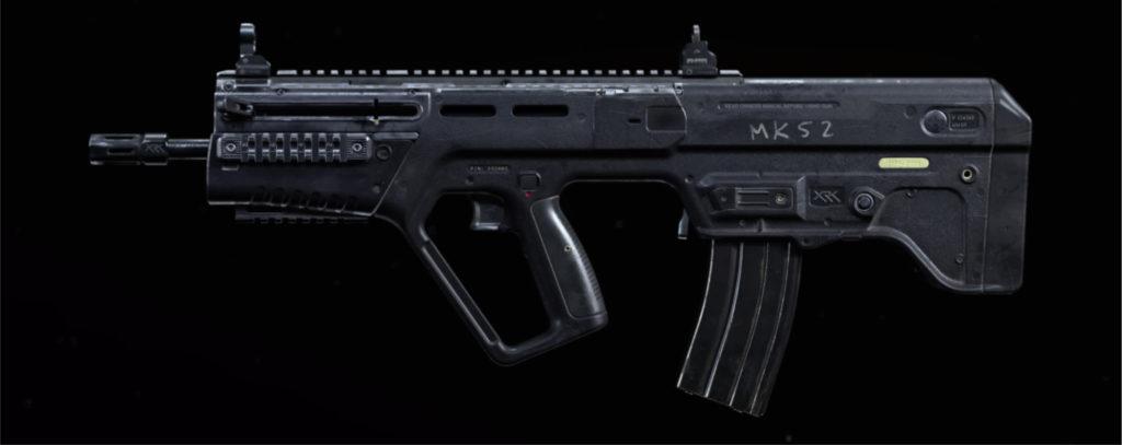 RAM-7-1