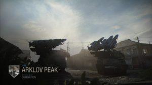 DOMINATION-ARKLOV-PEAK-image