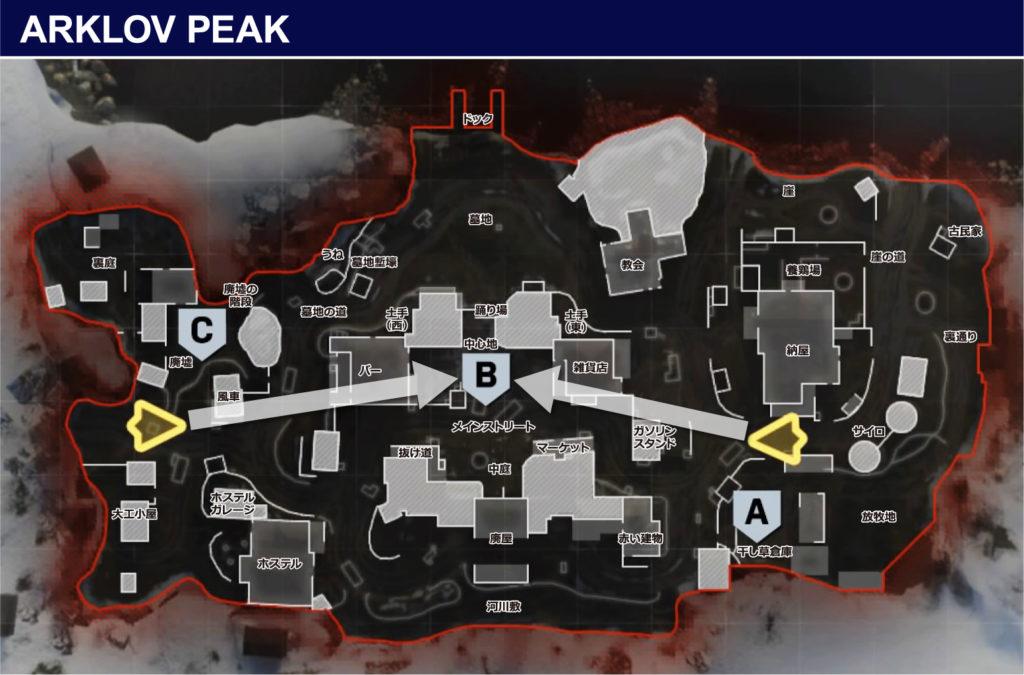 DOMINATION-ARKLOV-PEAK-map