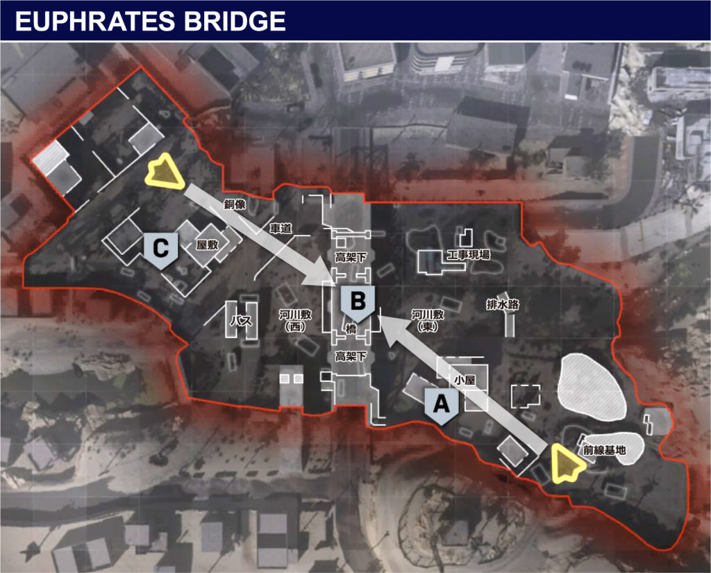 DOMINATION-EUPHRATES-BRIDGE-map