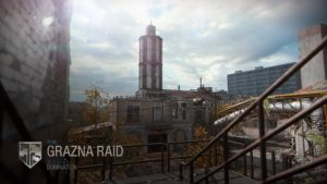 DOMINATION-GRAZNA-RAID-image