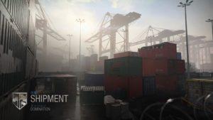 DOMINATION-SHIPMENT-image