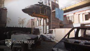 DOMINATION-SHOOT-HOUSE-image