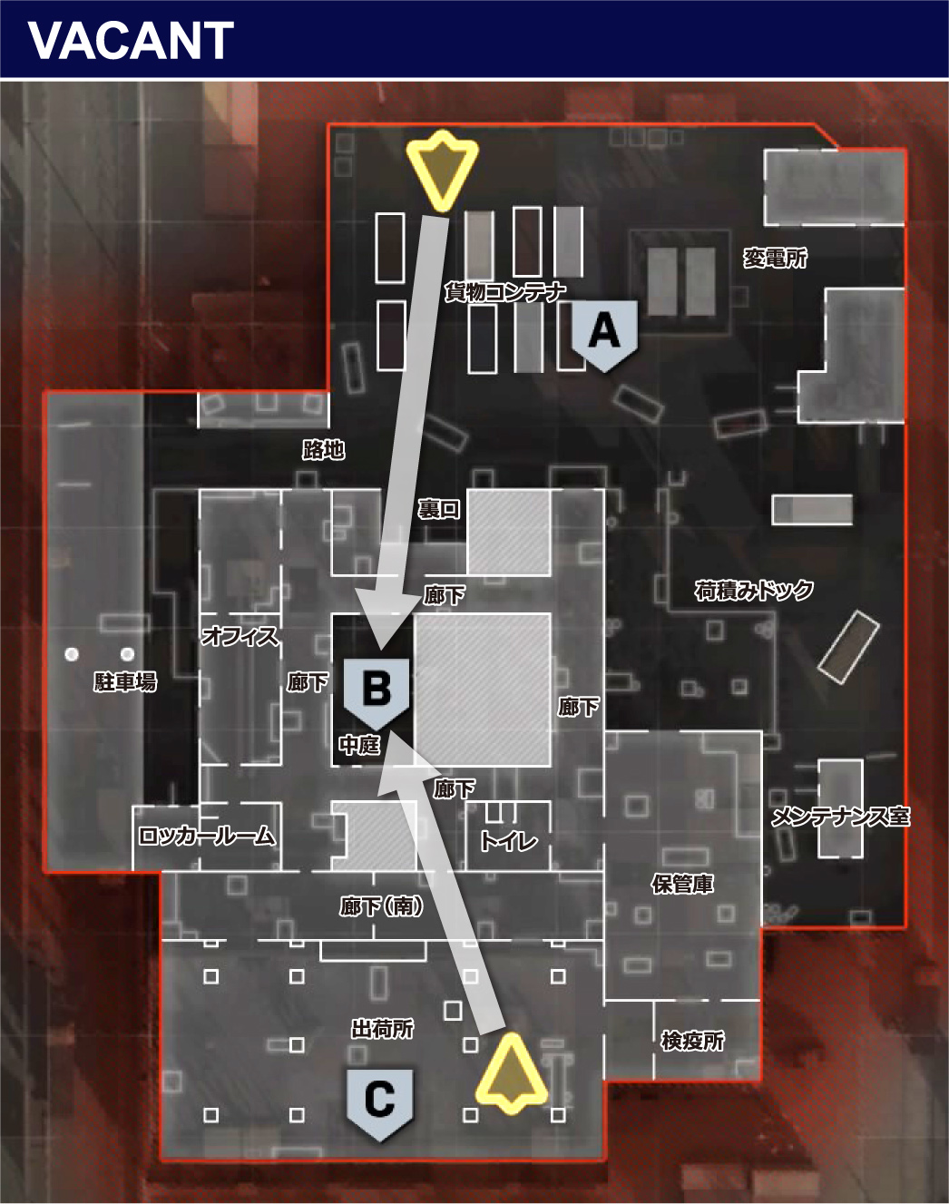 DOMINATION-VACANT-map