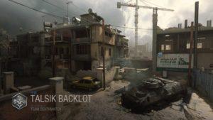 TALSIK-BACKLOT-image