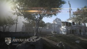 DOMINATION-ANIYAH-PALACE-image