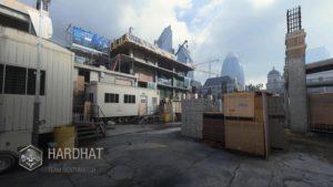 HARDHAT-image