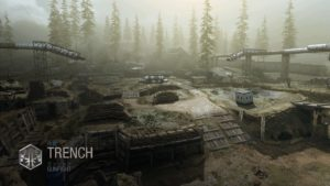 TRENCH-image
