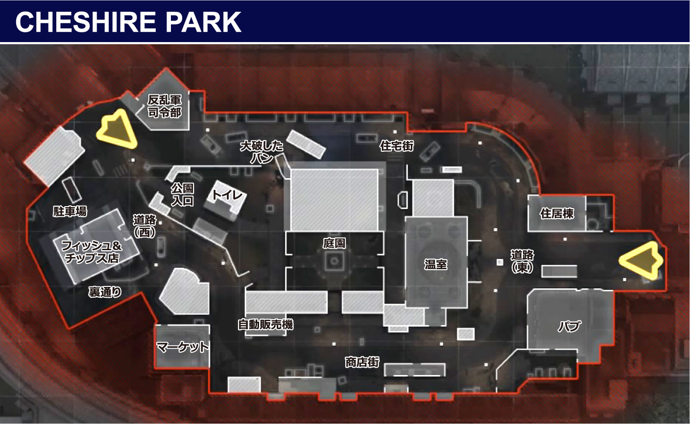 CHESHIRE-PARK-map