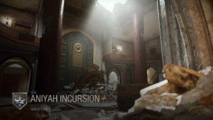 HARDPOINT-ANIYAH-INCURSION-image