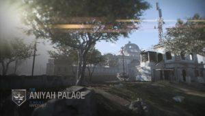 HARDPOINT-ANIYAH-PALACE-image