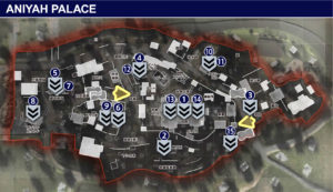 HARDPOINT-ANIYAH-PALACE-map