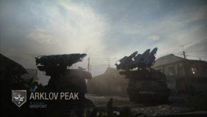 HARDPOINT-ARKLOV-PEAK-image