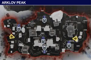 HARDPOINT-ARKLOV-PEAK-map