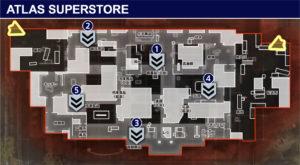 HARDPOINT-ATLAS-SUPERSTORE-map