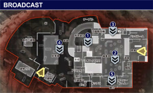 HARDPOINT-BROADCAST-map