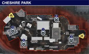 HARDPOINT-CHESHIRE-PARK-map