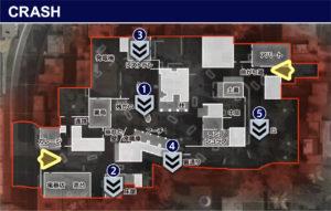 HARDPOINT-CRASH-map