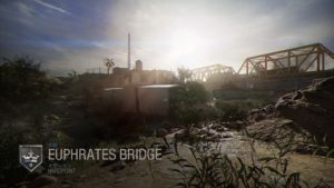 HARDPOINT-EUPHRATES-BRIDGE-image