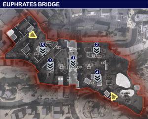 HARDPOINT-EUPHRATES-BRIDGE-map