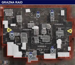 HARDPOINT-GRAZNA-RAID